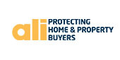 Ali group - Protecting Home and Property Buyers