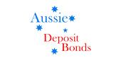 Aussie Deposit Bonds