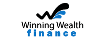 WWF Site Logo - specialist mortgage brokers